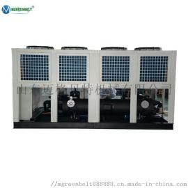 供应注塑机配套冷水机、油冷机、低温冷水机