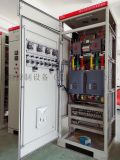 軟啓控制櫃、軟啓櫃-雷恆控制設備