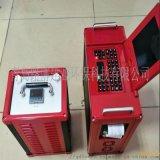 LB-7015非分散紅外煙氣分析儀