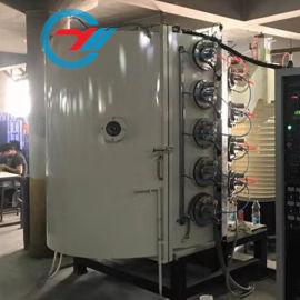 真空镀膜设备2011年二手陶瓷镀膜机二手五金镀膜机