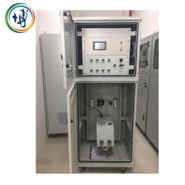 煤粉仓一氧化碳监测 检测仪 工业使用