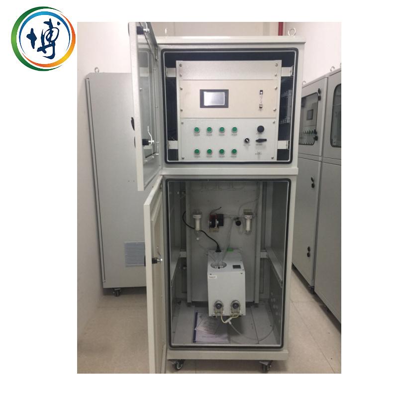 煤粉倉一氧化碳監測 檢測儀 工業使用