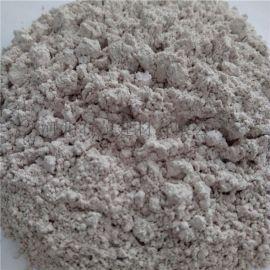 油漆用重晶石粉 造纸填料用重晶石 防辐射重晶石