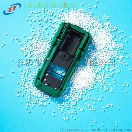 国丰橡塑供应tpe包胶ps材料,tpe包胶料