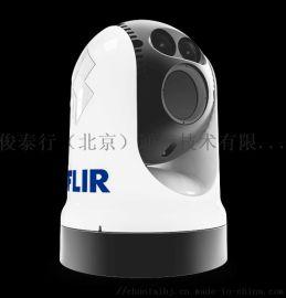 美国FLIR红外热像仪M500超高性能多传感器系统