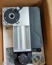 工业提升滑升门电机,KG50S-1、KG70S