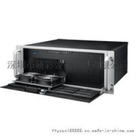 研华ACP-4020紧凑型4U机架式机箱