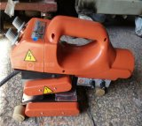 山东东营爬焊机,PVC膜爬焊机,土工膜焊接机多少钱