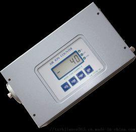 com-3200ProII 空气负离子检测仪