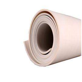 白色pvc软板 电解槽内衬 脱硫池内衬 包施工