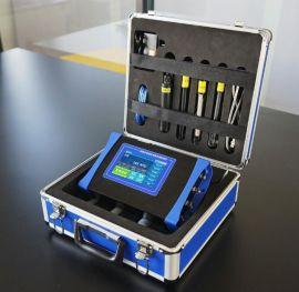 检测水质常规五参数的常用仪器