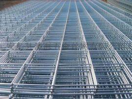 澳海 电焊网片 地暖网片 建筑用网