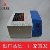 无锡尿碘测定消解仪,多位石墨消解仪-归永电子