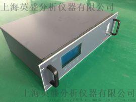 EN-308红外分析仪(单组分、双组份、三组分)