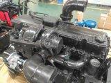 東康QSL8.9發動機總成 QSL8.9-C360