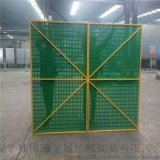 钢板网   防护网 提升脚手架爬架网