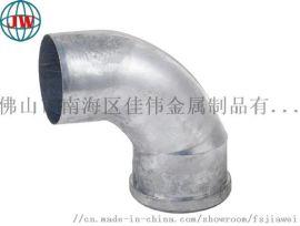 订做模具 铝合金压铸件 模具 铸铝件可定做铝压铸 铸铝件