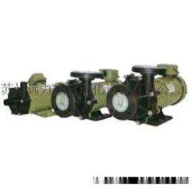 原装钛城循环泵TDA-40SP-15磁力泵