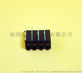 台湾进口PLC控制器数字开关BCD按扭开关