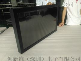 广西老司机液晶显示设备,马山县55寸液晶监视器厂家