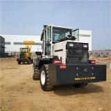 旋挖鑽機,旋挖機,打樁機,小型打樁機華科機械