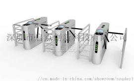旅游景区人脸识别收费系统安装,通道闸检票系统厂家