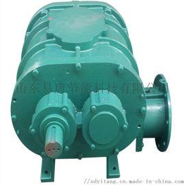 用于化工电工的SR-T150Z罗茨真空泵厂家供应