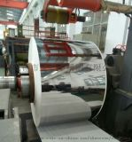 430不鏽鋼卷板