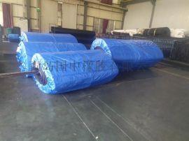 超宽型聚酯输送带,6米宽传送带厂家,耐磨耐老化