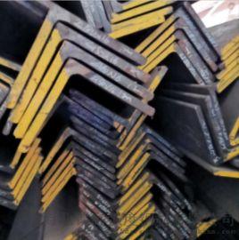 Q355D等边角钢现货供应