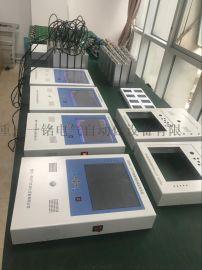 供应重庆便携式电能质量分析仪YDZ-T