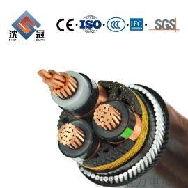 YJV-4*70电力电缆YJV-4x70