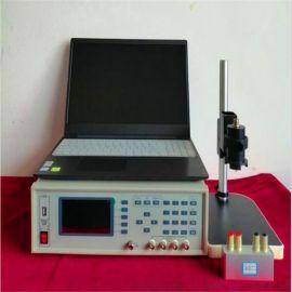 FT-300A1液体电阻率测试仪
