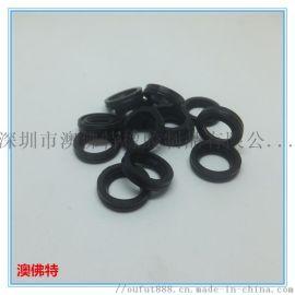 厂家直销耐冷媒耐低温氢化丁腈橡胶制品