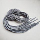 廠家直銷高亮度反光繩帶 反光條繩子 可來樣定做
