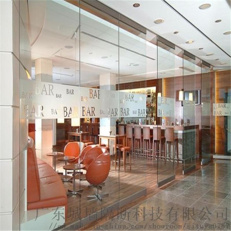 广州活动屏风,酒店活动隔断,会议屏风