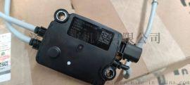 康明斯5461614 后处理温度传感器