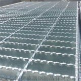 安徽黄山热浸镀锌钢格板平台用钢格栅镂空重型钢格栅板