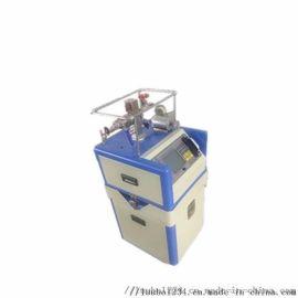 路博自产LB-7035多参数油气回收检测仪