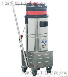 林LD-2电瓶工业吸尘器吸尘设备
