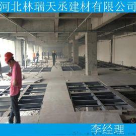 纖維增強水泥板