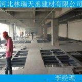 高密度纤维增强水泥板