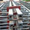 橋樑伸縮縫 F80型伸縮縫 L型伸縮縫