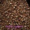 蛭石厂家 育苗花卉园艺蛭石 金黄色膨胀蛭石