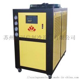 供应工业激光冷水机,激光冷冻机,风冷式冷水机