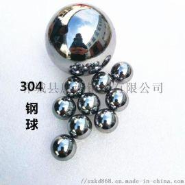 304不锈  10mm耐腐蚀环保不锈