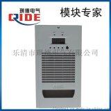 高頻電源模組DSP220-10A直流充電機
