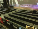 广 州长条沙发租赁弧形沙发租借伊姆斯椅出租