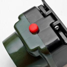 防水頭燈頭戴電筒好又亮批發15-20元模式地攤廟會趕集產品