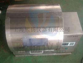 加热控温型翻转振荡器YFZ-6